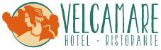 Hotel Ristorante Velcamare